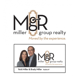 miller-group-Logo.jpg