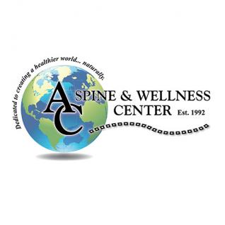 AC-Spine-Logo.jpg