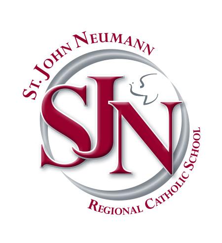 SJN2-Logo.jpg